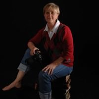 Shutterbug Photography, Inc.