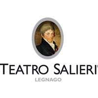 Teatro Salieri Legnago