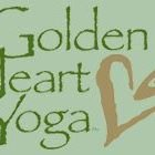 Golden Heart Yoga - Experience the Pure Essence of Yoga