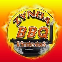 Zynda BBQ and Smoke Shack