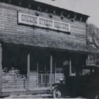 Silverton Grocery