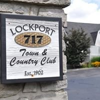 Lockport Town & Country Club