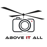 Above It All, LLC