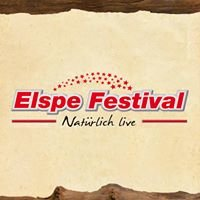 Elspe Festival - Natürlich Live