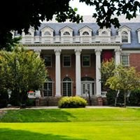 Susquehanna University Events