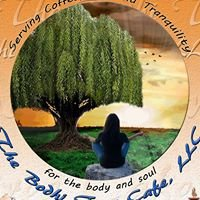 The Bodhi Tree Cafe LLC
