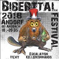 Biberttal Festival