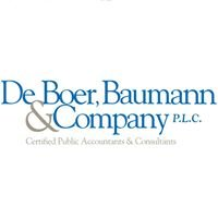 DeBoer, Baumann & Company, PLC