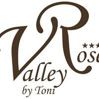 Hotel - Restaurant Valley Rose
