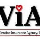 Valentine Insurance Agency, Inc.