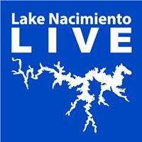 Lake Nacimiento Live