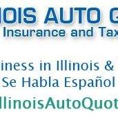 Illinois Auto Quote Insurance Agency