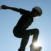Skate Park Mobile, Al