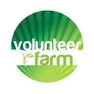 Volunteer Farms
