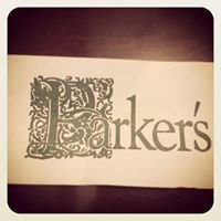 Parker's Grille & Tap House