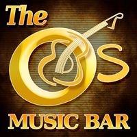 The O's Music Bar