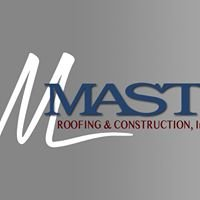 Mast Roofing & Construction, Inc.