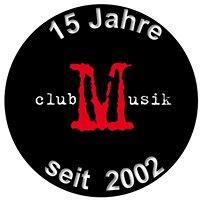 Clubmusik Holzminden