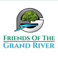 Friends of the Grand River