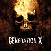 Generation X (R)
