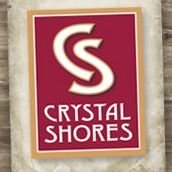 Crystal Shores Marina Resort
