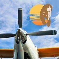 Bald Mountain Air Service