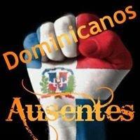 Dominicanos Ausentes