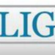 Lenert Insurance Group