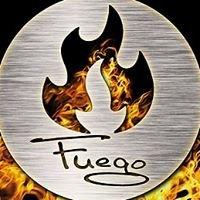 Fuego Nightclub