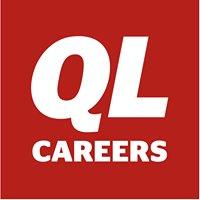 Quicken Loans Careers