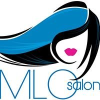 MLO Salon & Spa