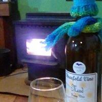 Threefold Vine Winery