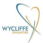 Wycliffe Singapore