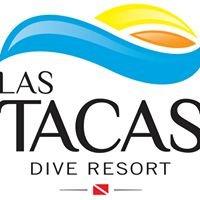 Aquatour Las Tacas
