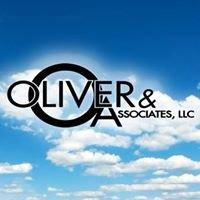 Oliver & Associates LLC