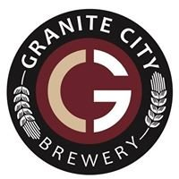 Granite City Food & Brewery - Detroit