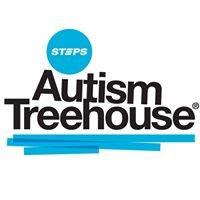 STEPS Autism Treehouse