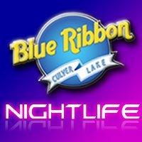 Blue Ribbon Bar and Grill