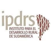 Sudamérica Rural - IPDRS