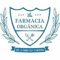 La Farmacia Organica