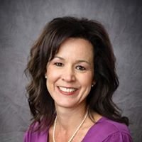 Kim Curley Real Estate