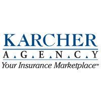 Karcher Agency