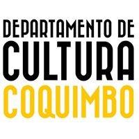 Departamento Cultura Coquimbo