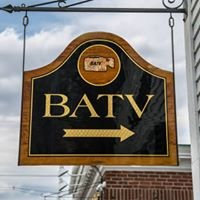 Billerica Access Television