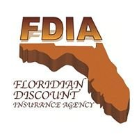 FLORIDIAN DISCOUNT INSURANCE AGENCY