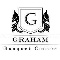 Graham Banquet Center