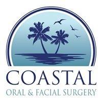 Coastal Oral and Facial Surgery