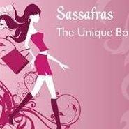 Sassafras The Unique Boutique
