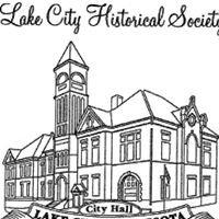Lake City Historical Society