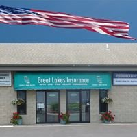Great Lakes Insurance Agency Tawas City, MI